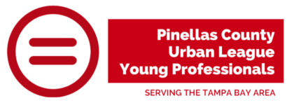 Pinellas County Urban League Young Professionals
